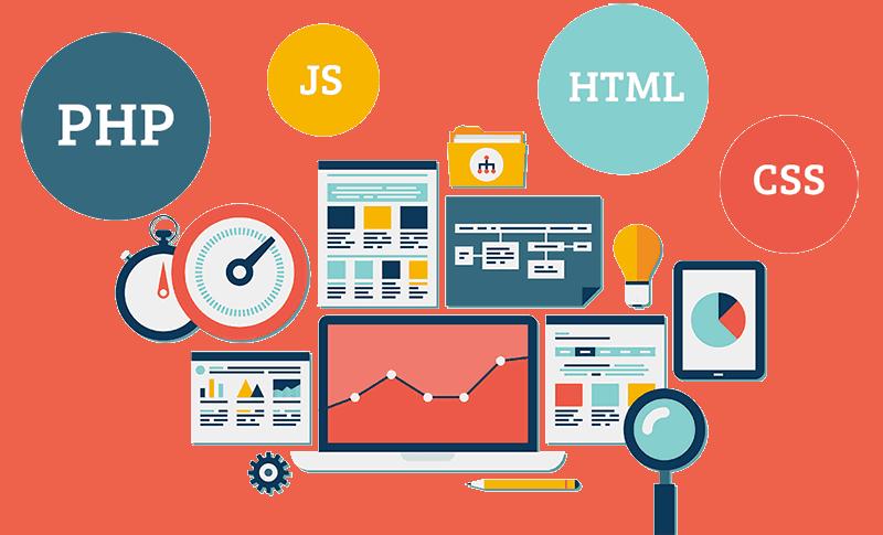 Gratis desarrollo web para negocios