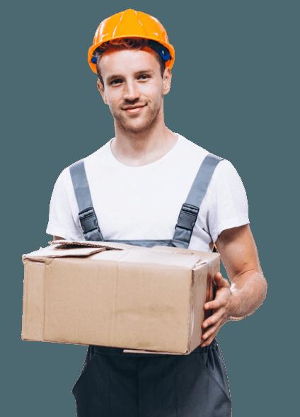 pagina web logistica y transportes