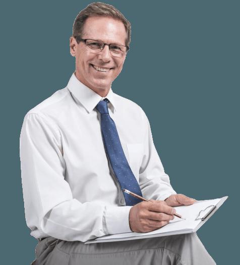 página web psicólogos y psiquiatras