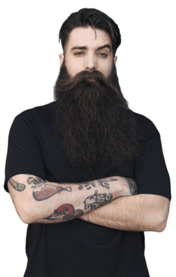 Pagina web tatuadores